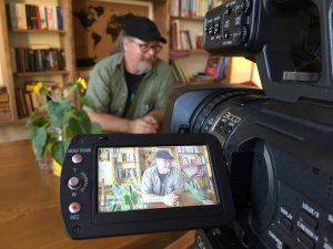 interview_heiko_offenerkanal